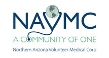 Northern Arizona Volunteer Medical Corps